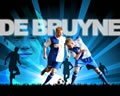 thumb_debruyne_wallpaper