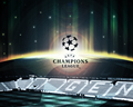 Thumbnail Champions League Wallpaper